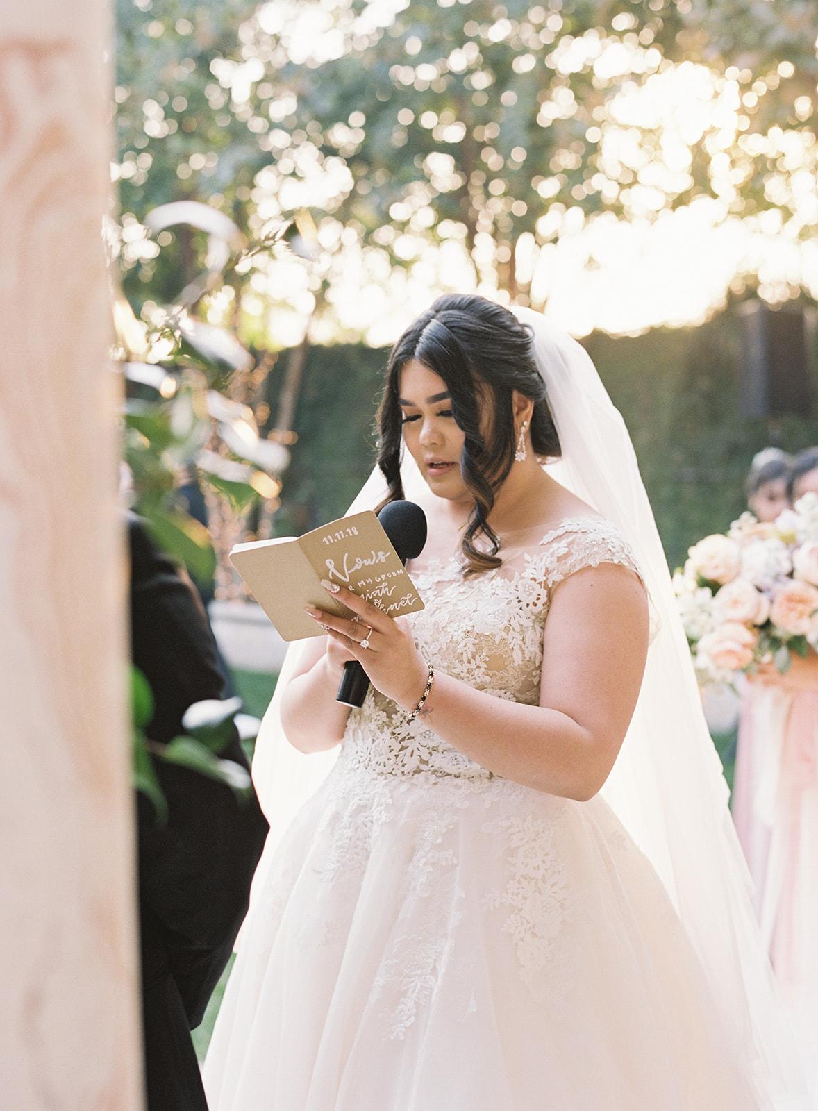 NathalieChengPhotography_AiahMichael_Wedding_486.jpg