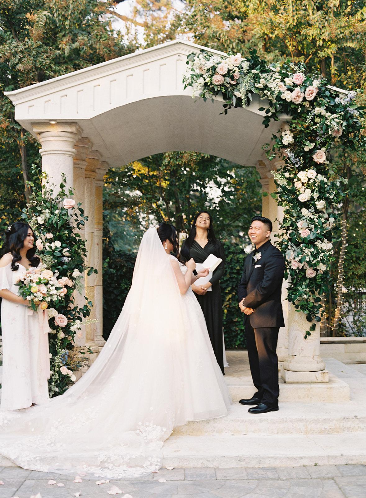 NathalieChengPhotography_AiahMichael_Wedding_487.jpg