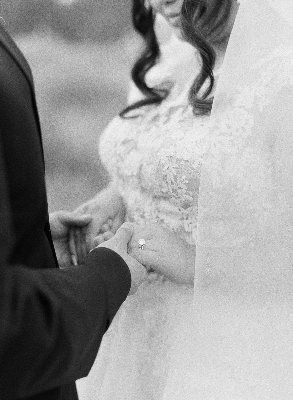 NathalieChengPhotography_AiahMichael_Wedding_793.jpg