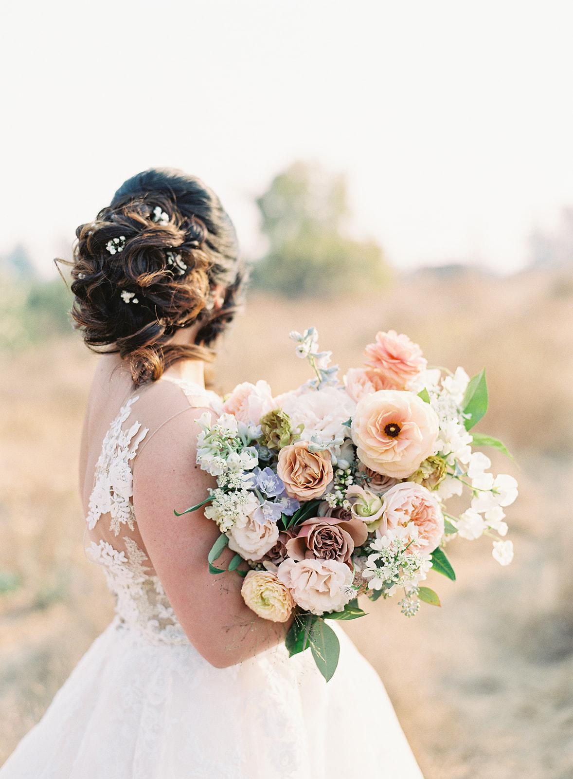 NathalieChengPhotography_AiahMichael_Wedding_231.jpg