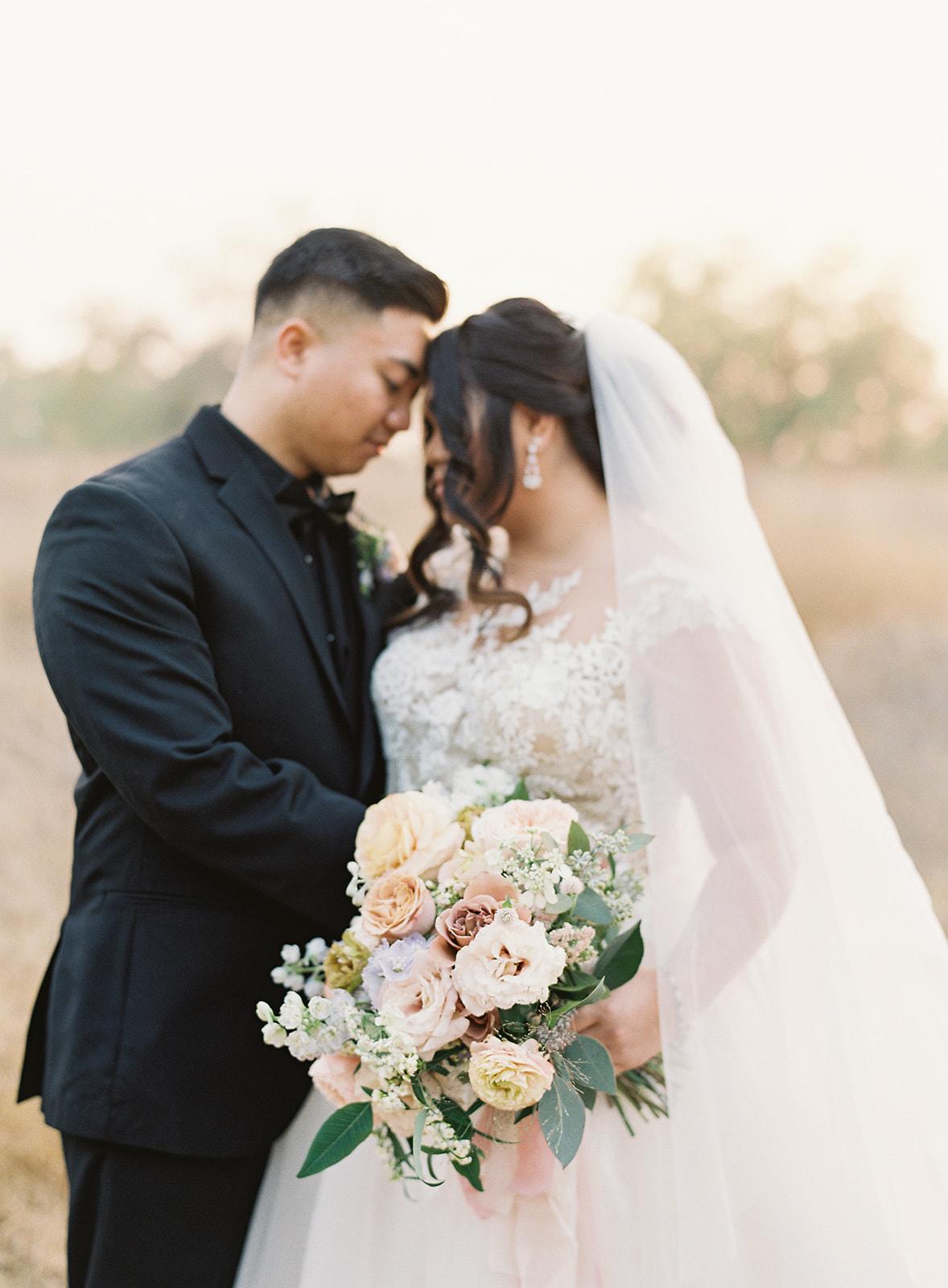NathalieChengPhotography_AiahMichael_Wedding_760.jpg