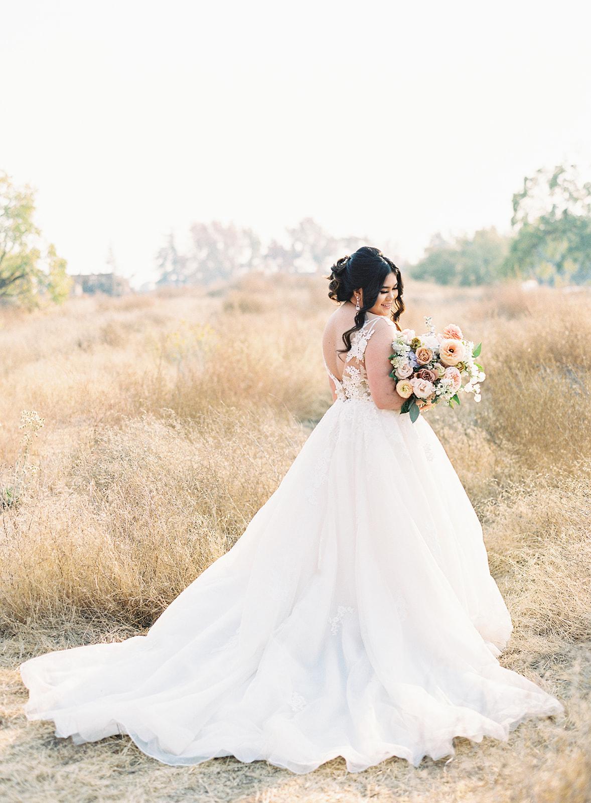NathalieChengPhotography_AiahMichael_Wedding_240.jpg