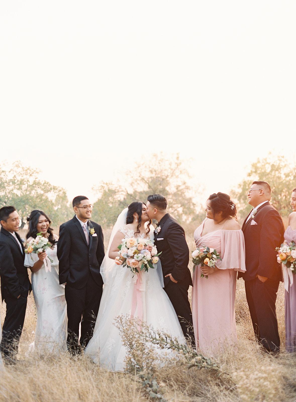 NathalieChengPhotography_AiahMichael_Wedding_750.jpg