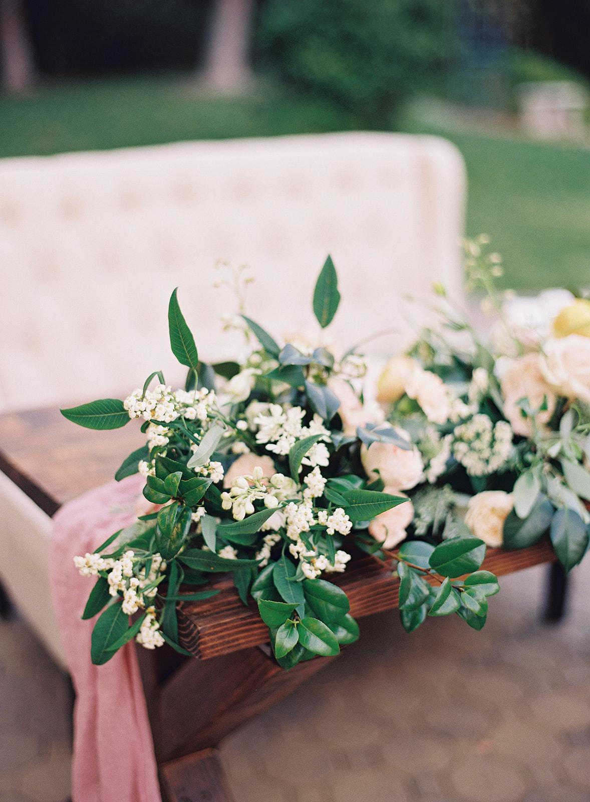 NathalieChengPhotography_AiahMichael_Wedding_864.jpg