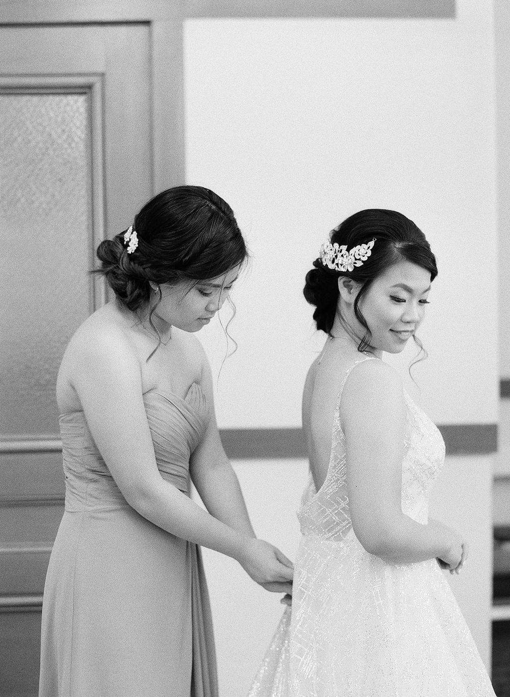 NathalieChengPhotography_Wedding_ST_56.jpg