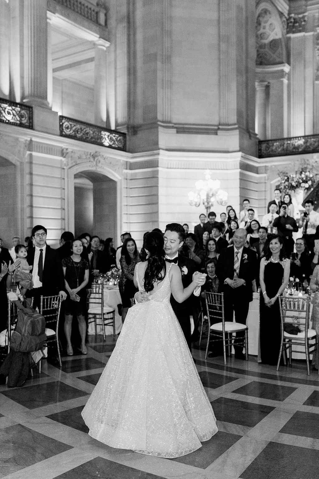 NathalieChengPhotography_Wedding_ST_1017.jpg