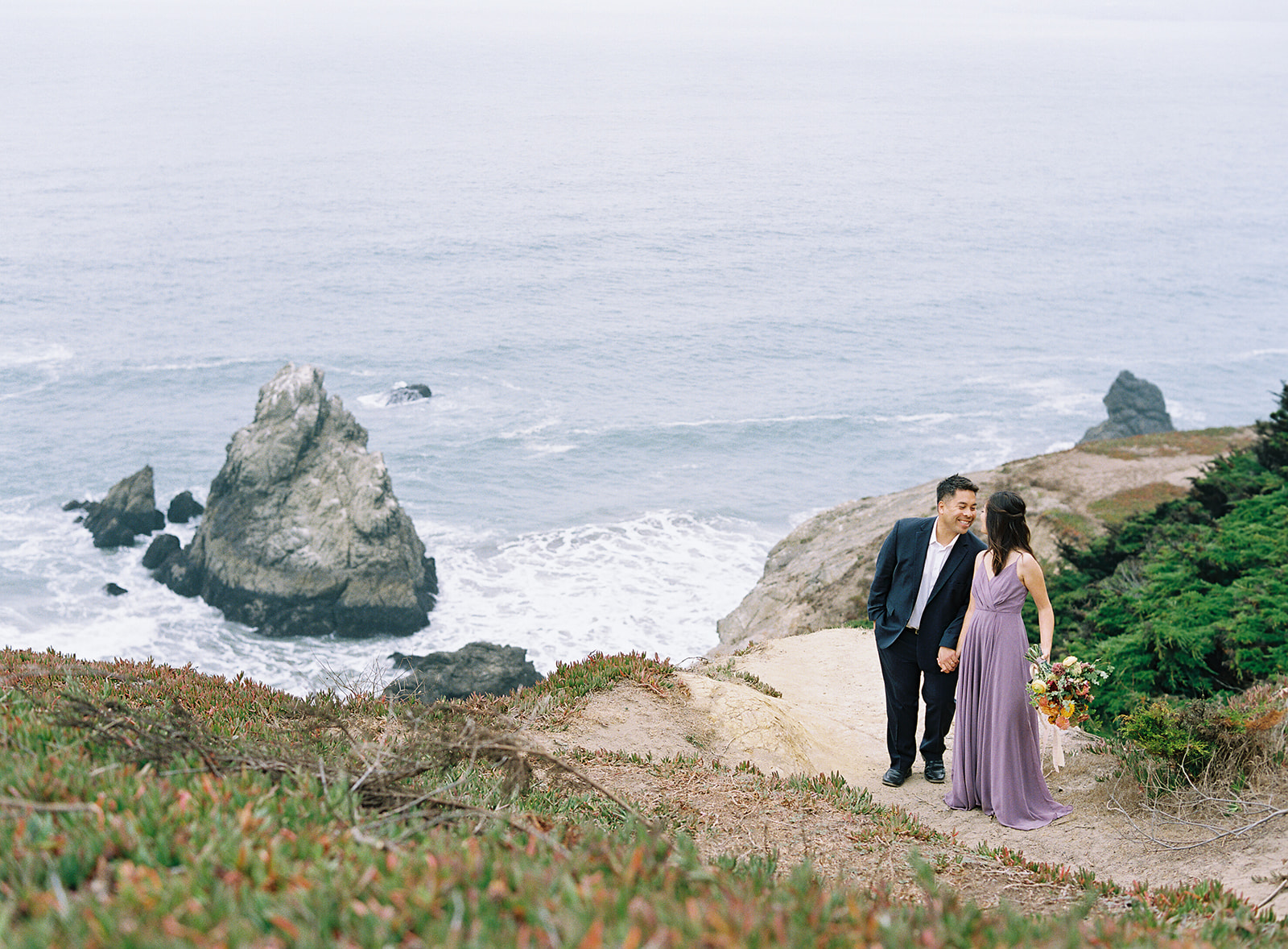 Nathalie_Cheng_Photography_Anniversary_Frances___Patrick_101.jpg