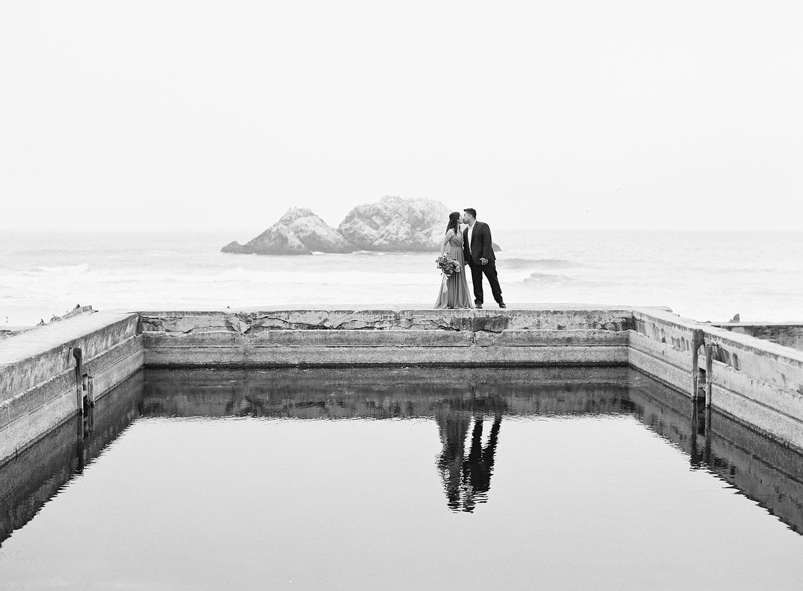 Nathalie_Cheng_Photography_Anniversary_Frances___Patrick_119.jpg