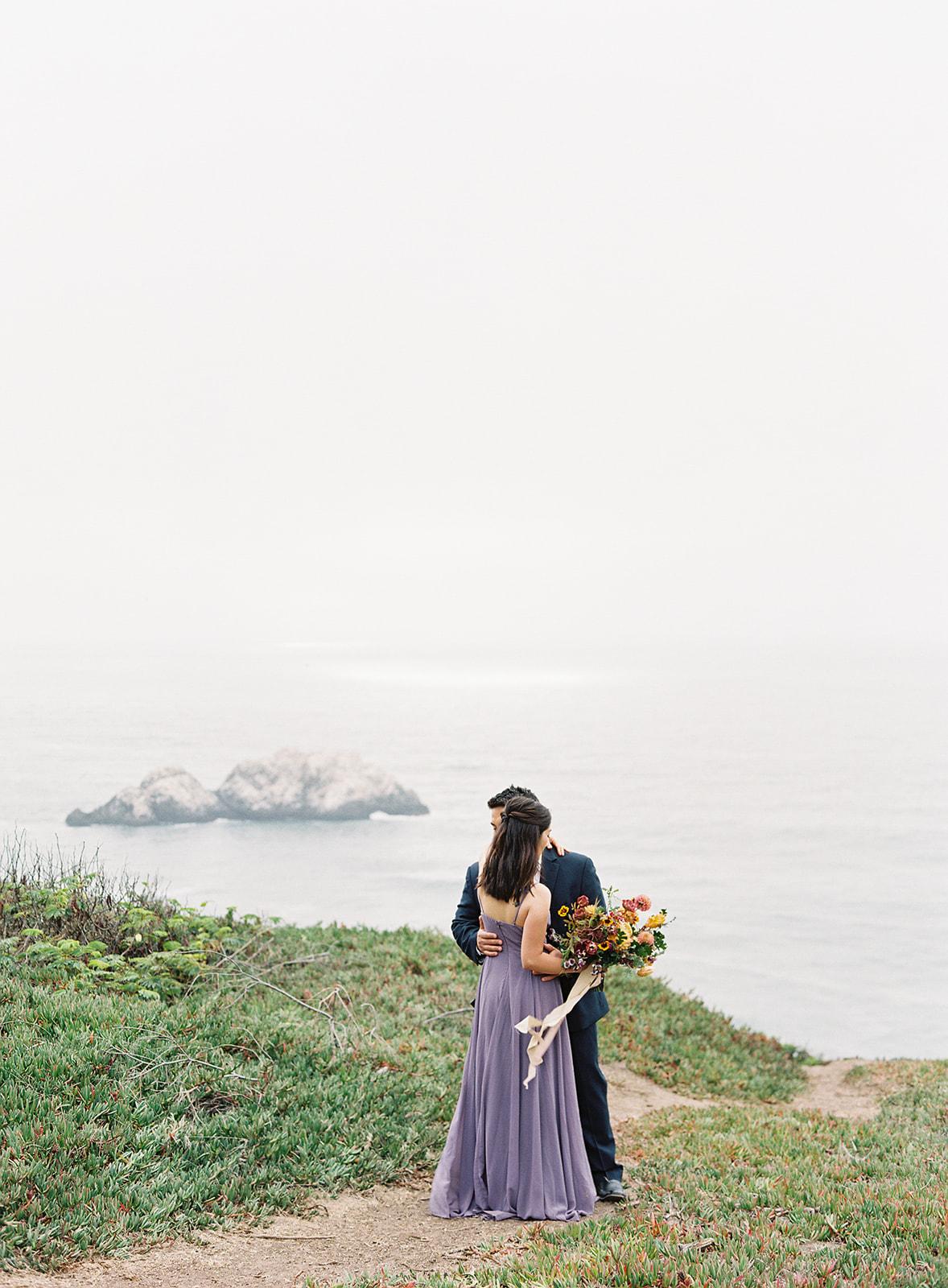 Nathalie_Cheng_Photography_Anniversary_Frances___Patrick_135.jpg