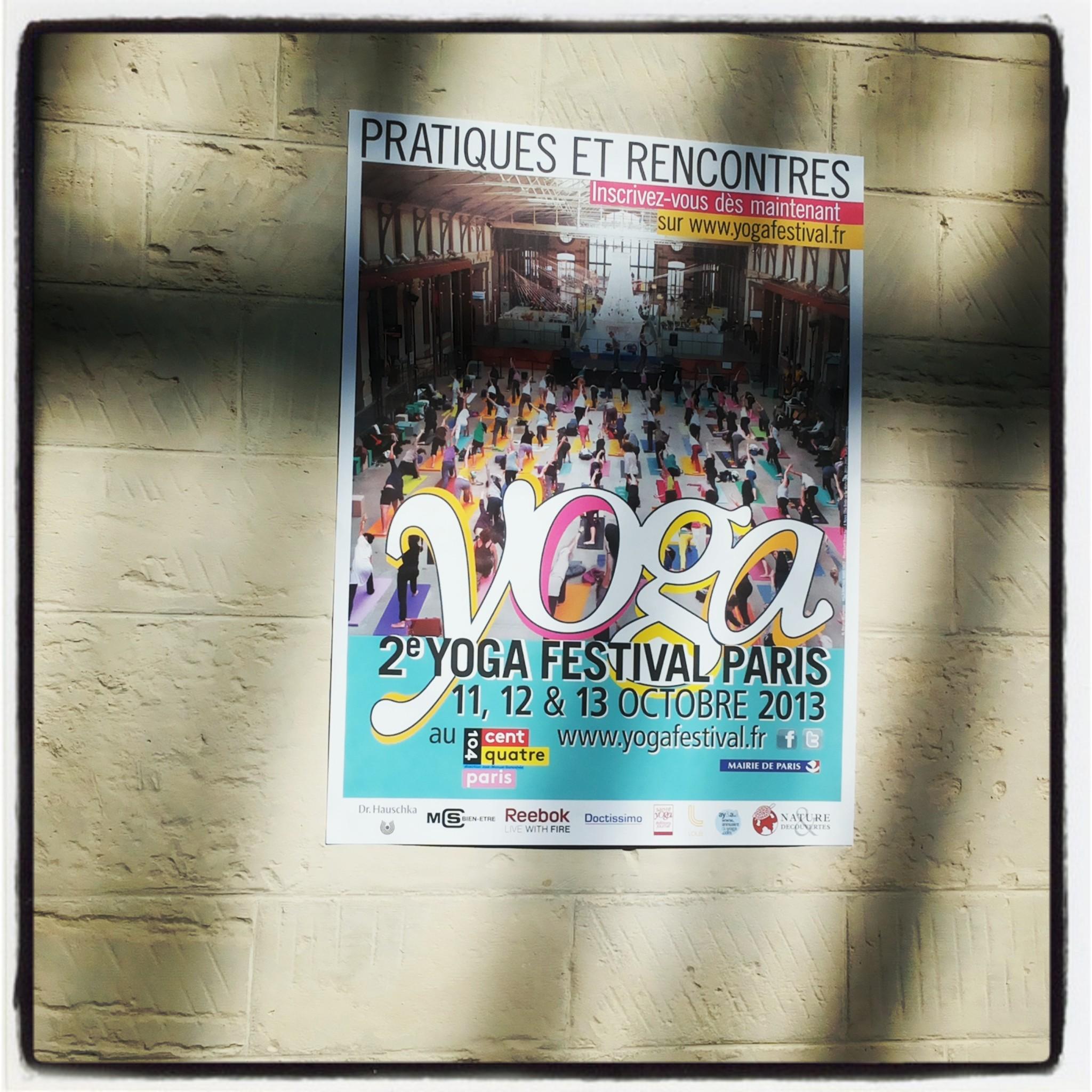 yoga-festival-paris-2014