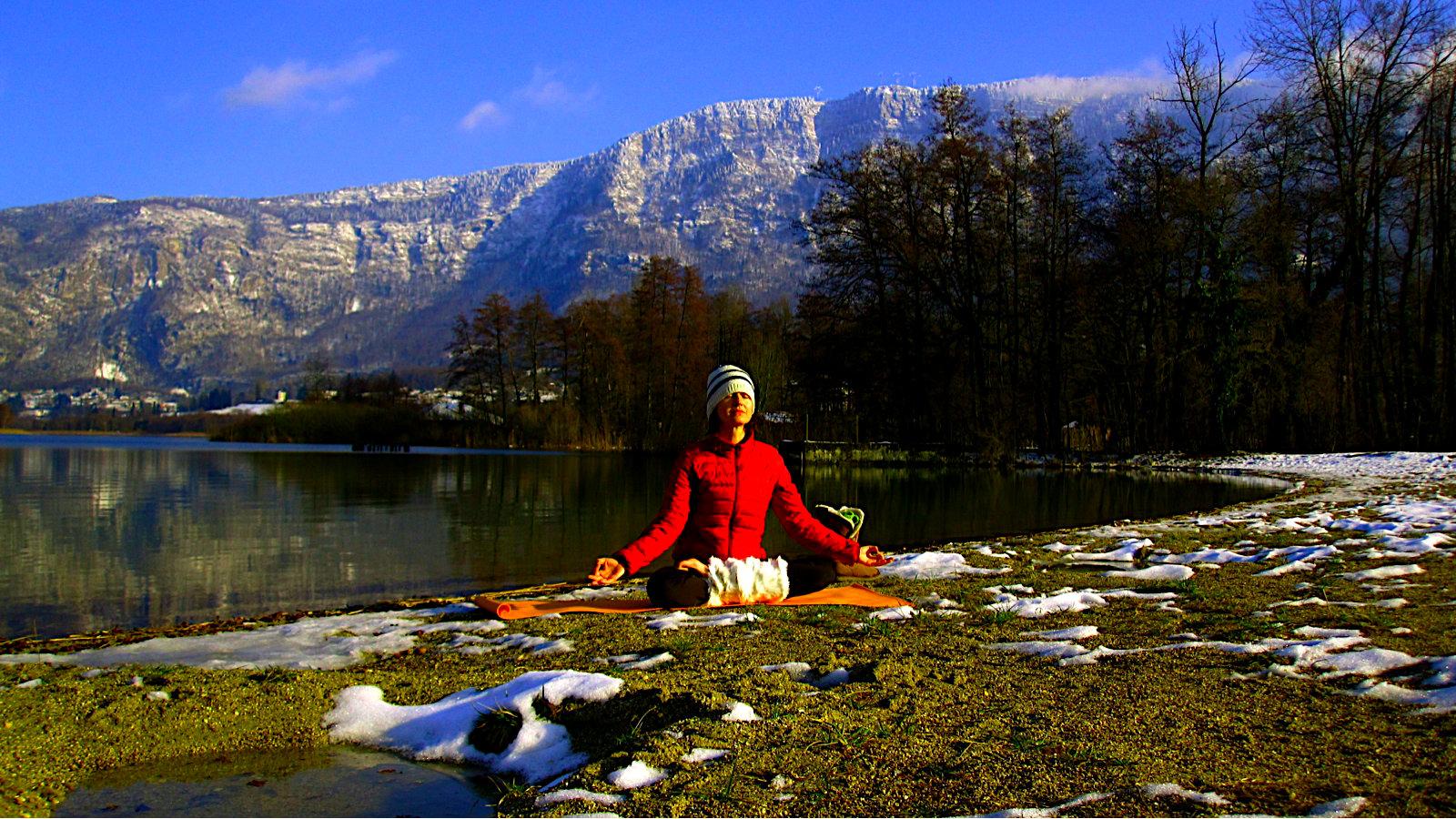 Les exercices de Yoga sont une des clés pour la bonne santé. Découvrez les bienfaits du Yoga.