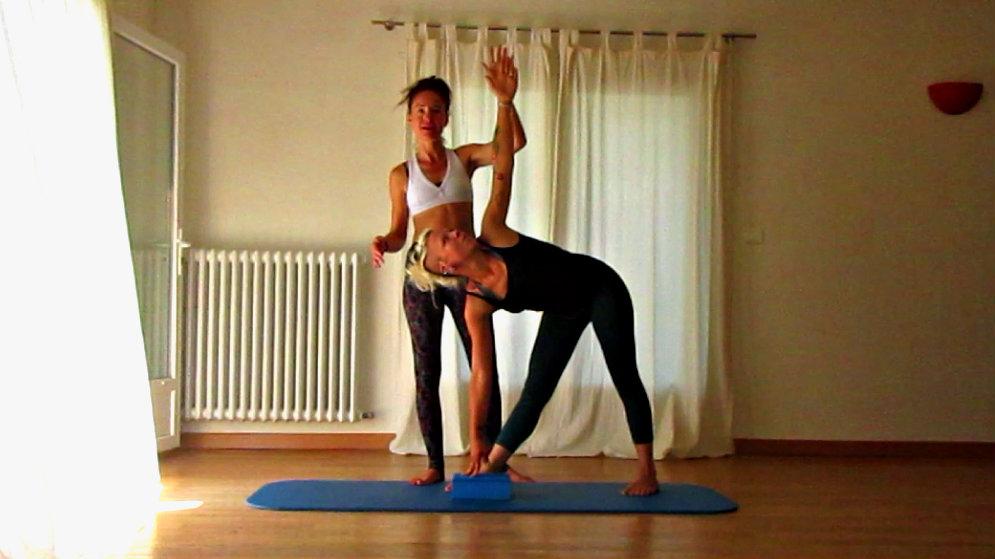 yoga-particulier.jpg