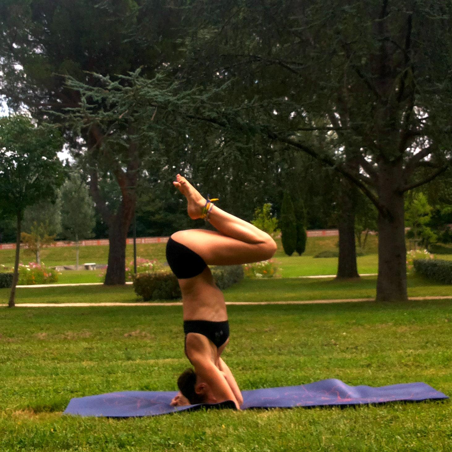 posture-yoga-sirsasana