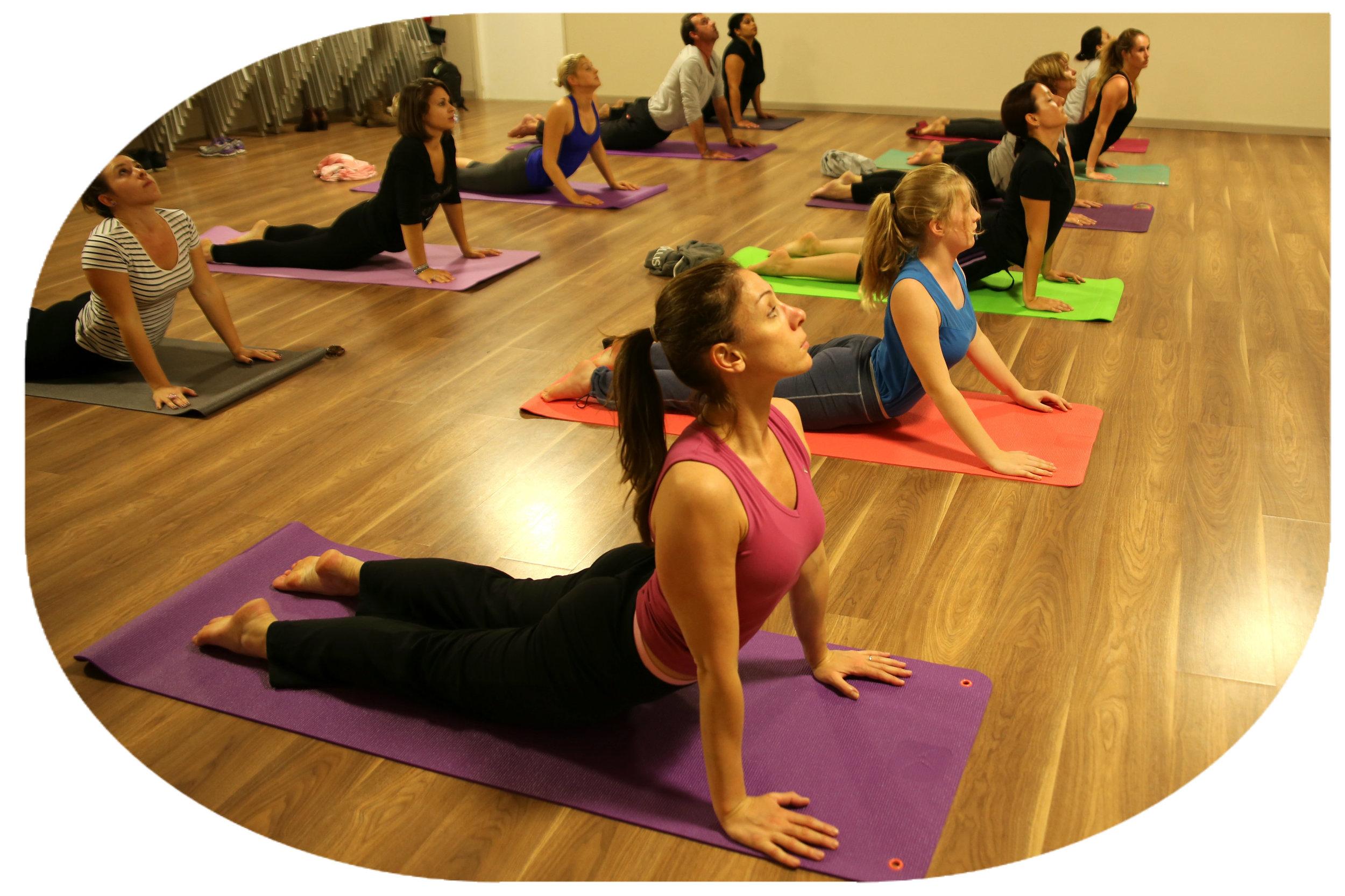 yoga-collectif-cornebarrieu.jpg
