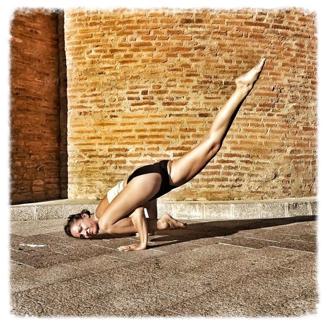 yoga-blagnac-centre.jpg