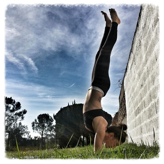 yoga-meditation-toulouse.jpg