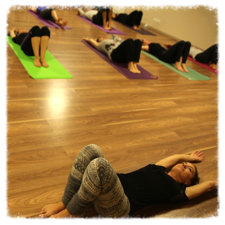 power-yoga-france.jpg