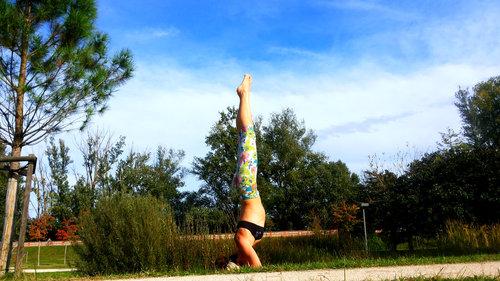 posture-yoga-blagnac