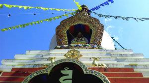 temple-karma-ling.jpg