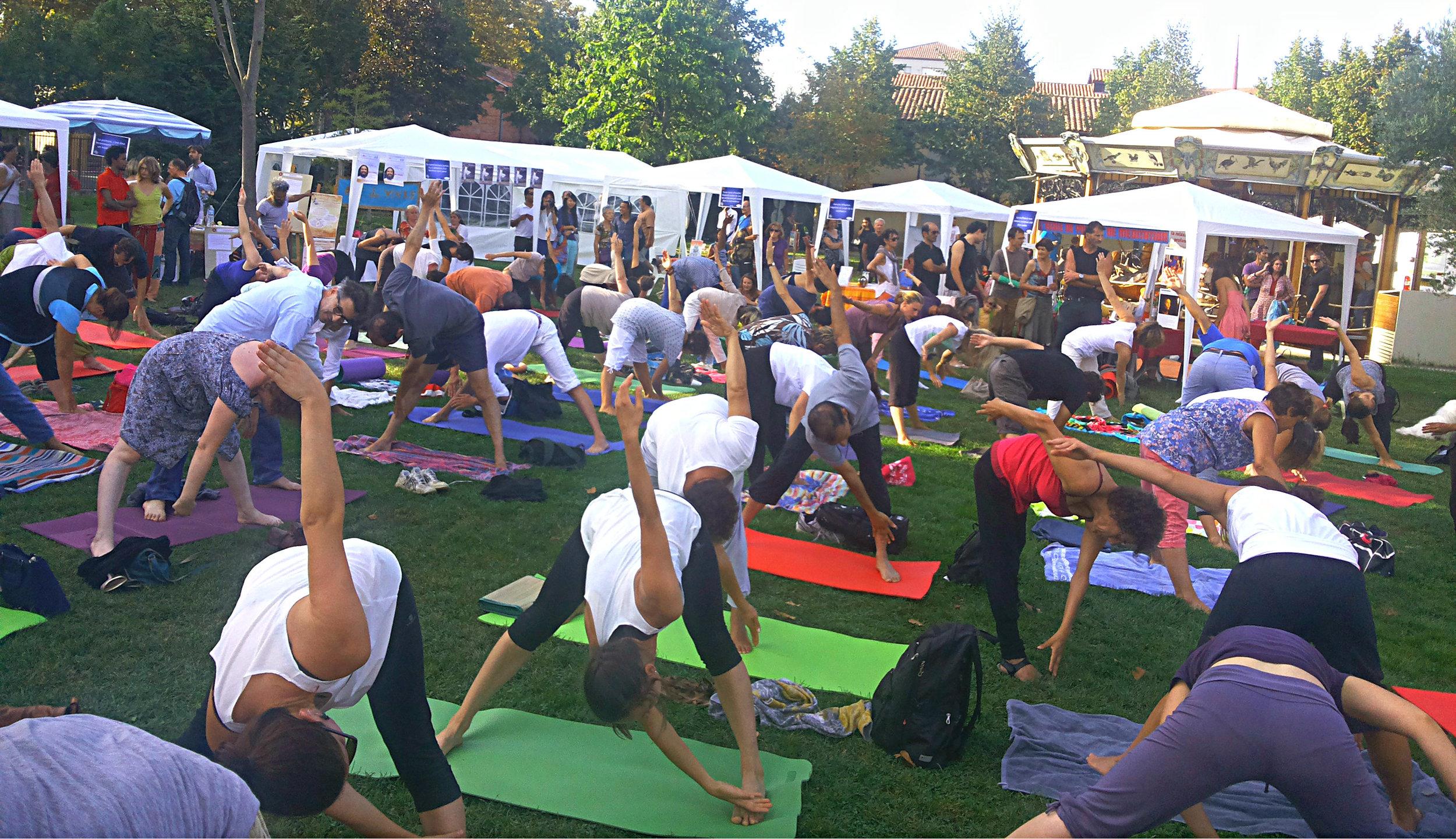 yoga-festival-toulouse-3