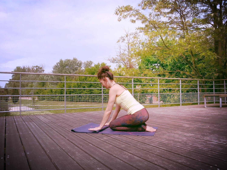 yoga-blagnac-parc-ramiers-2.jpg