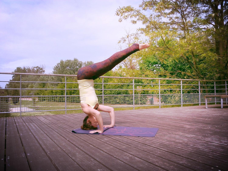 yoga-blagnac-parc-ramiers-6.jpg