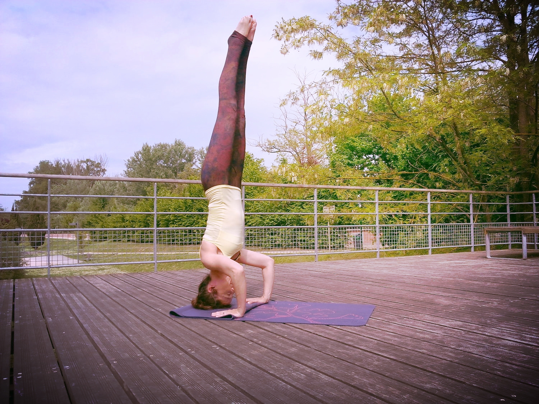 yoga-blagnac-parc-ramiers-7.jpg