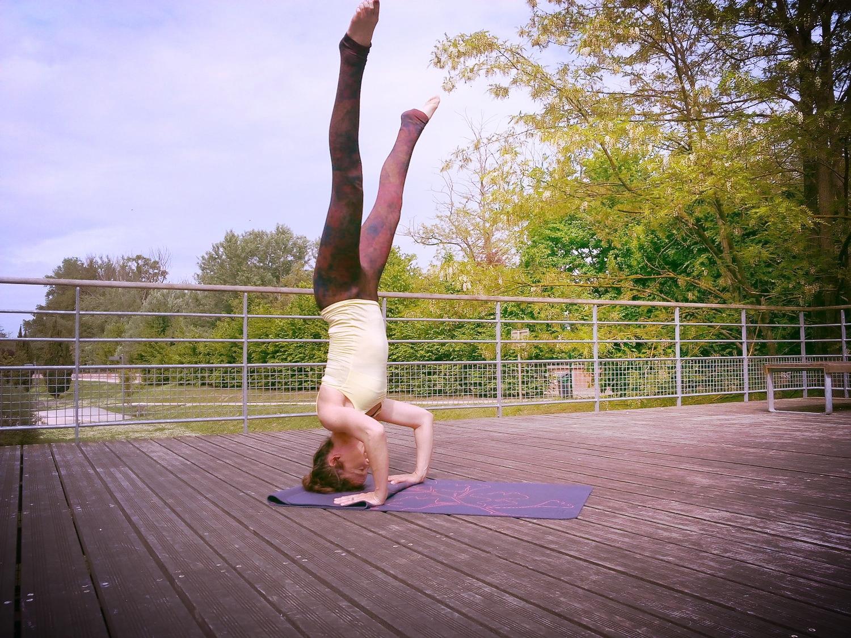 yoga-blagnac-parc-ramiers-8.jpg