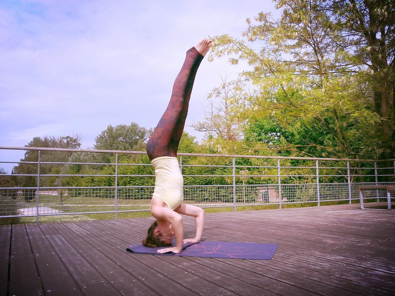 yoga-blagnac-parc-ramiers-11.jpg
