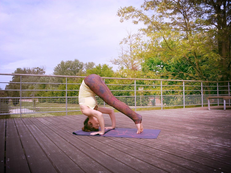 yoga-blagnac-parc-ramiers-5.jpg