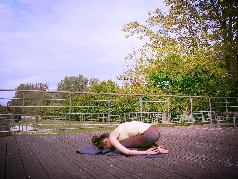 yoga-blagnac-parc-ramiers-14.jpg