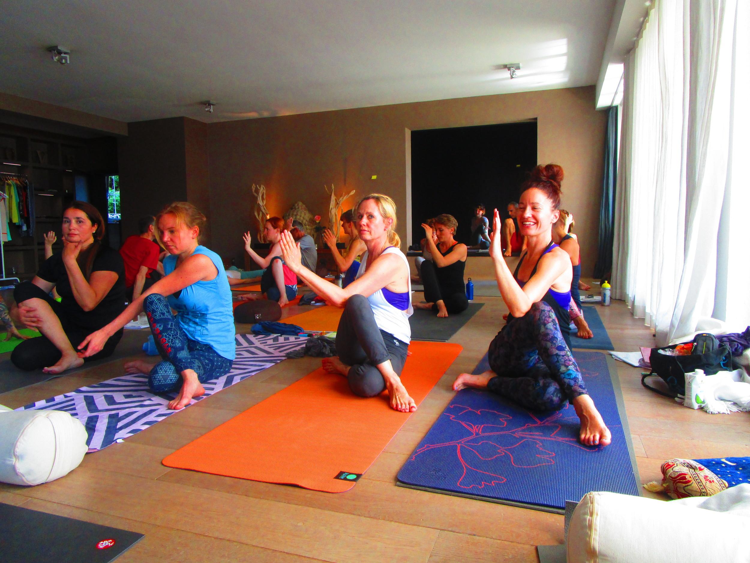 power-yoga-europe-4
