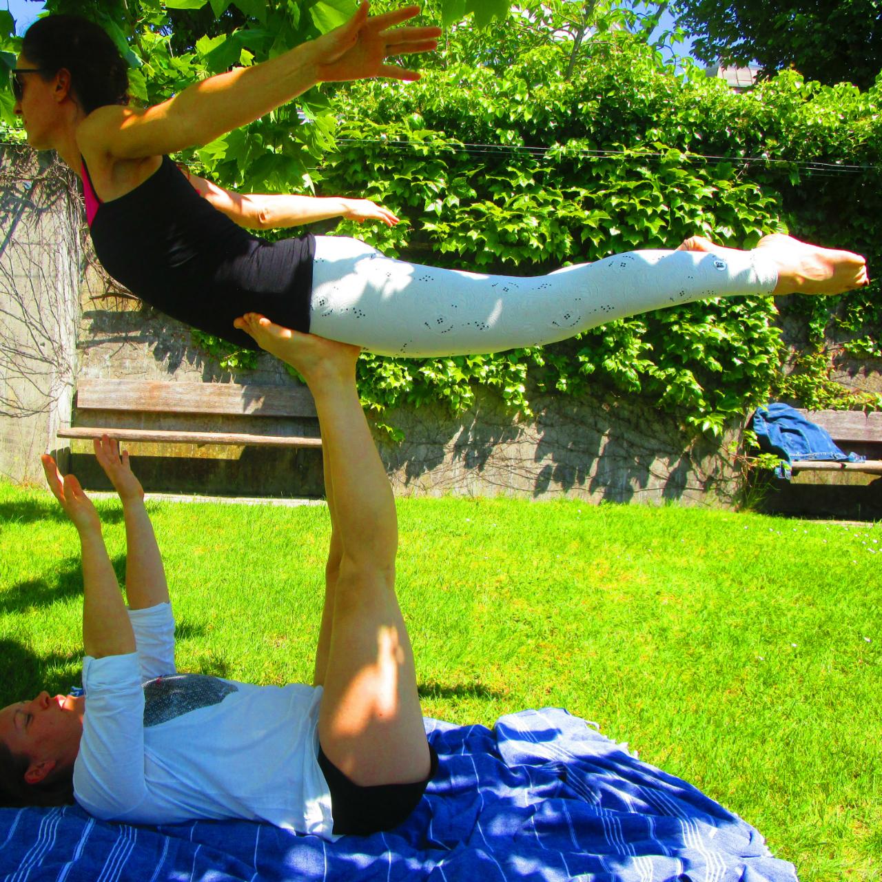power-yoga-bienfaits-1.jpg