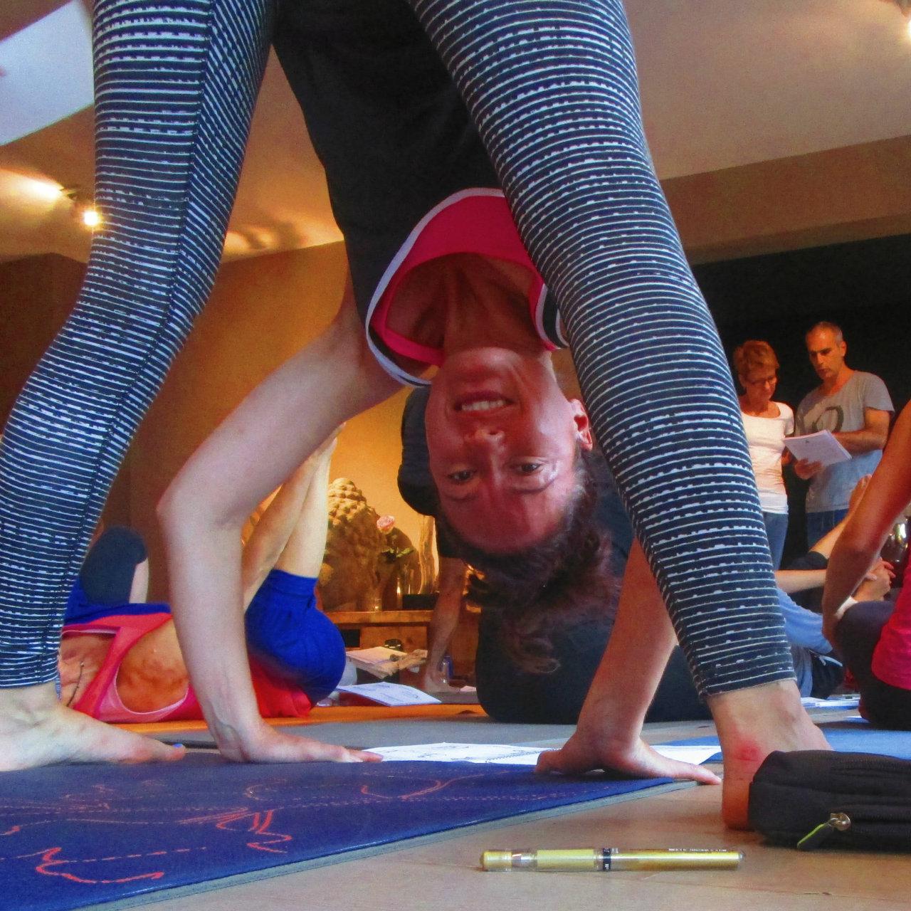power-yoga-bienfaits.jpg