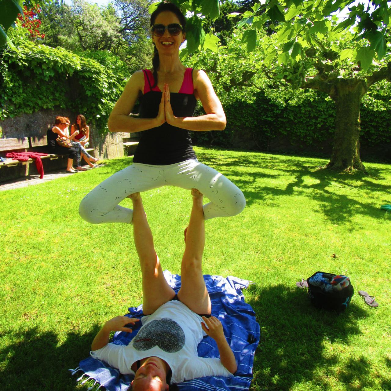 power-yoga-bienfaits-2.jpg