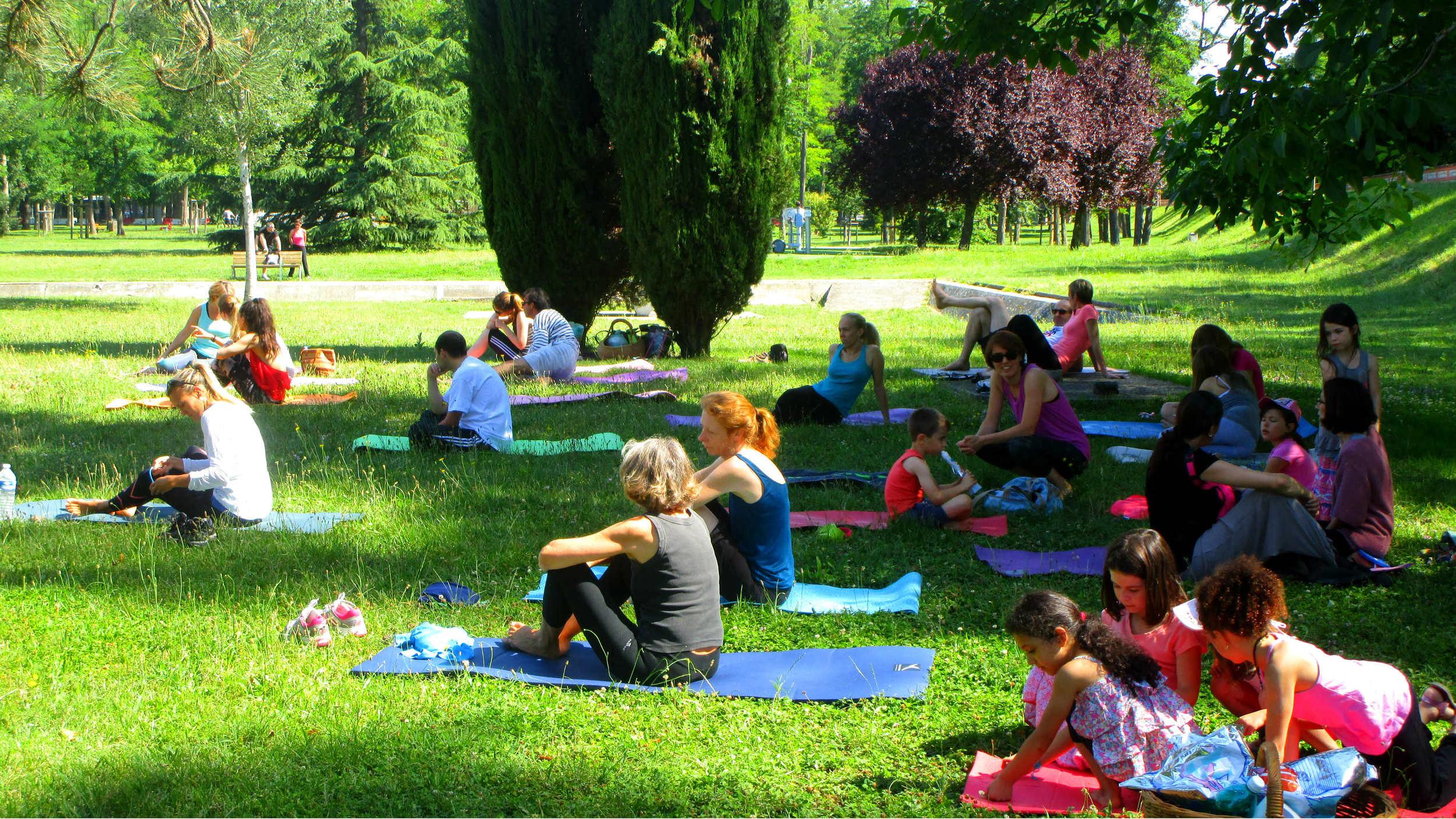 cours-yoga-blagnac-4