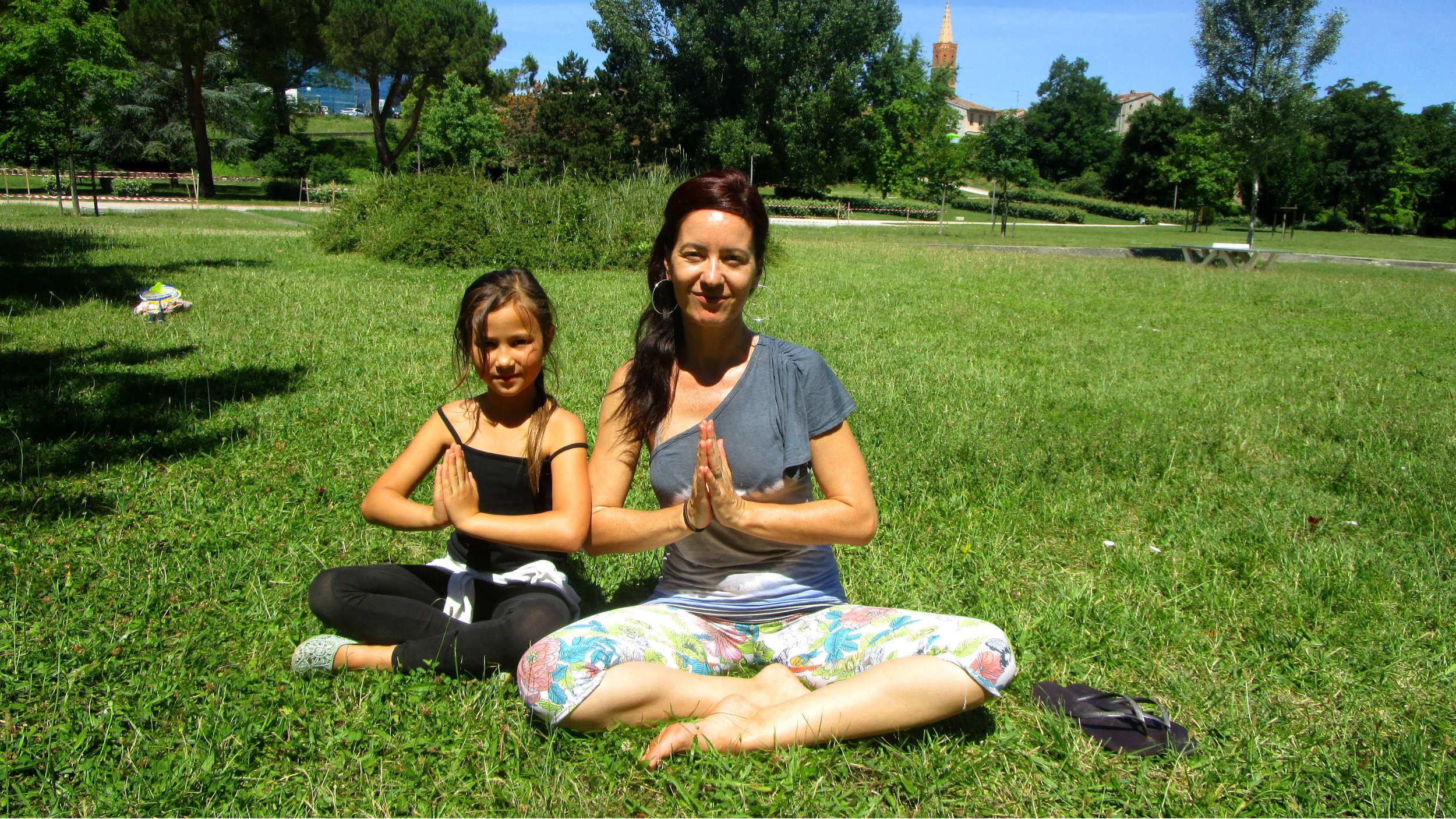 cours-yoga-blagnac-2