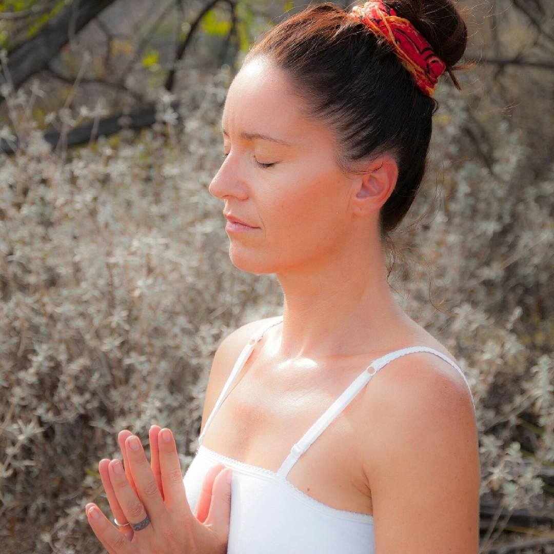 meditation-guidee.jpg