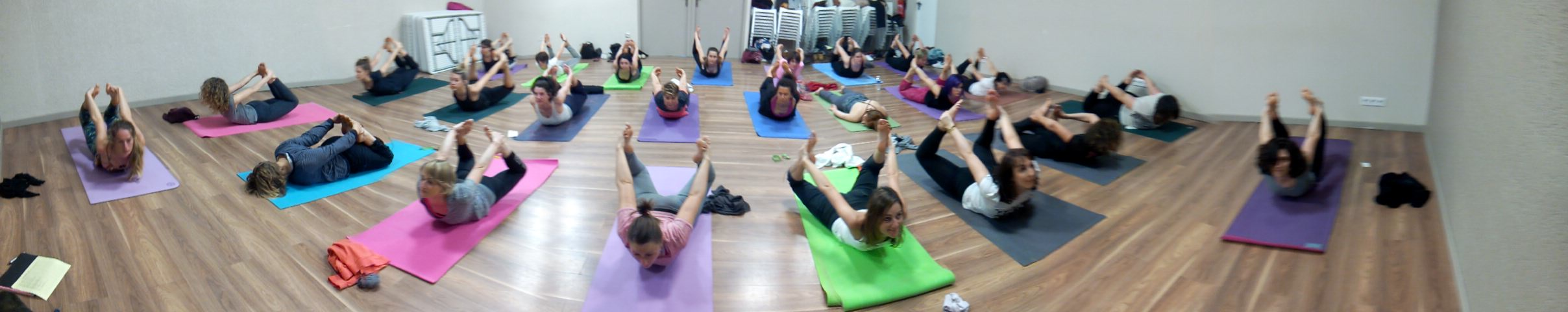 yoga-collectif3.jgp