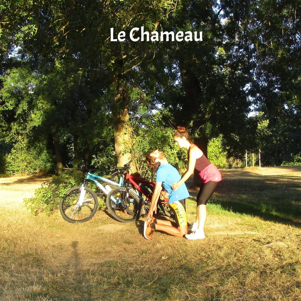 yoga-cycliste4.jpg