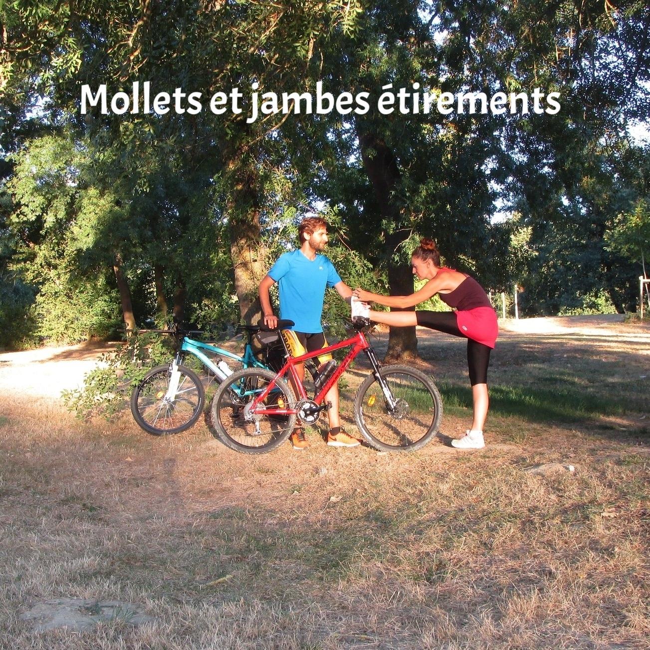 yoga-cycliste12.jpg