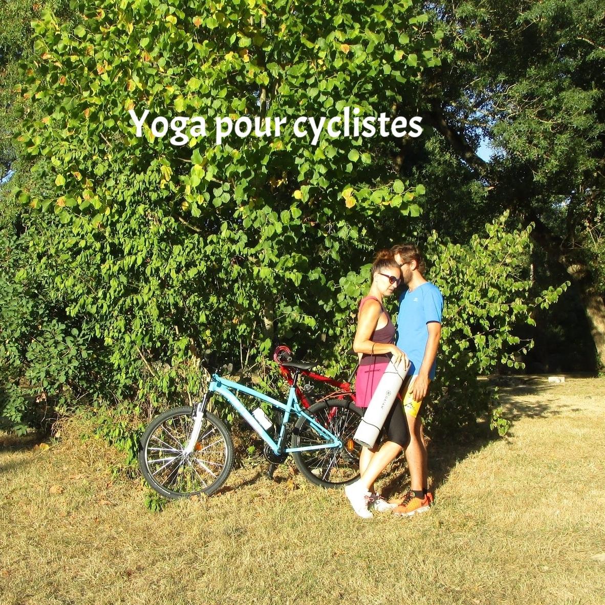 yoga-cycliste2jpg.jpg