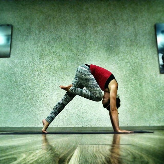 cours-yoga-blagnac.jpg