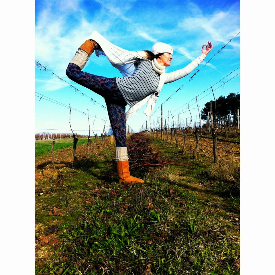 yoga-vin-toulouse2.jpg
