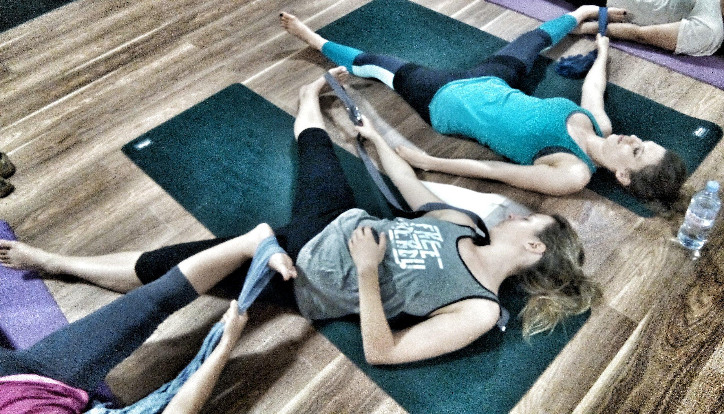 formation-yoga-toulouse.jpeg
