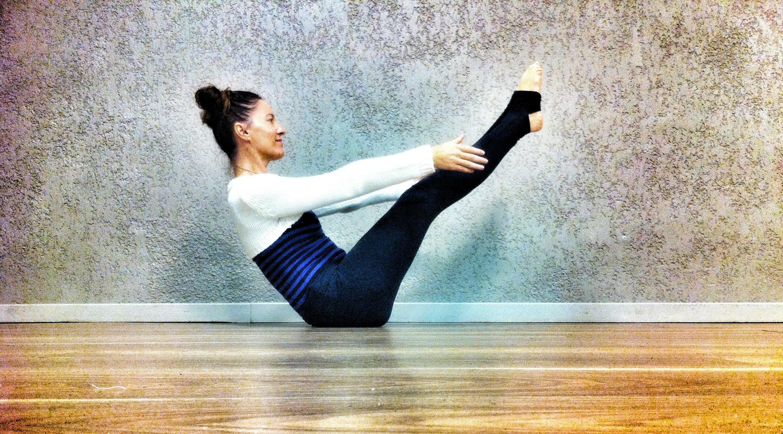 formation-yoga-toulouse1.jpeg