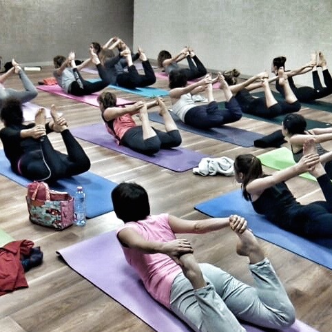 formation-yoga-toulouse2.jpg