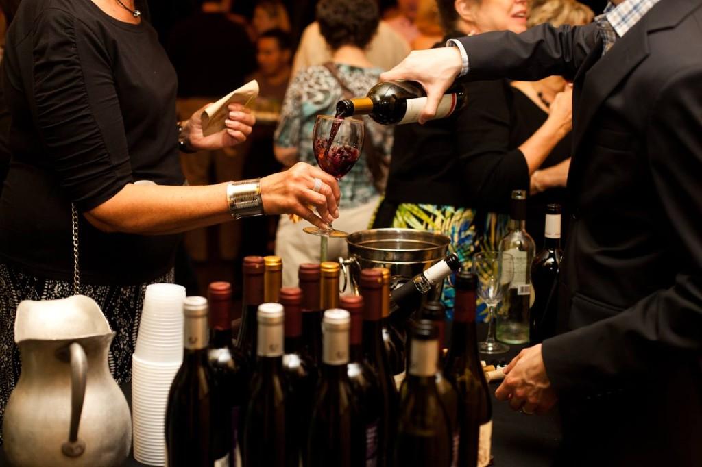 degustation-vin-bio1.jpg