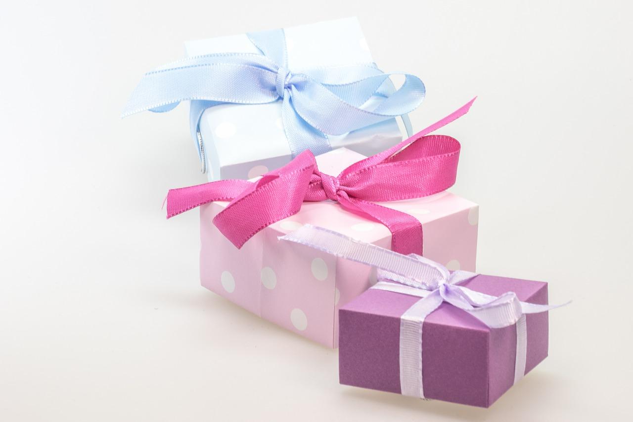 idee-cadeau4.jpg