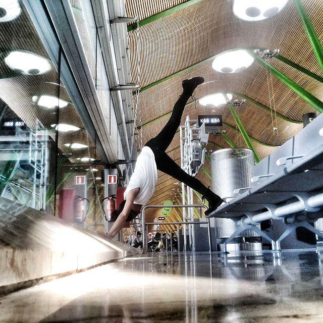 yoga-aeroport.jpg